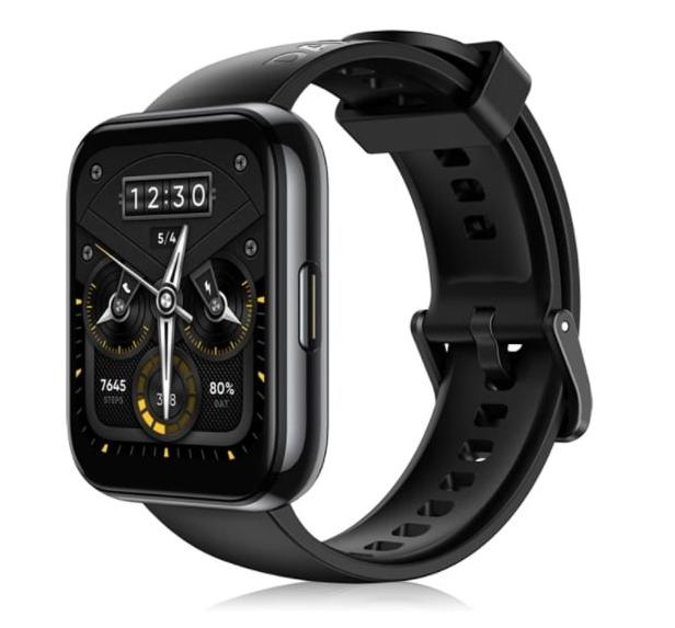 Reloj inteligente Realme 2 pro