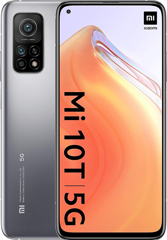 Xiaomi MI 10T 5G 6GB 128GB
