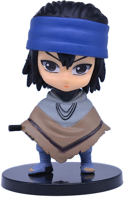 Figura de Naruto Chibi