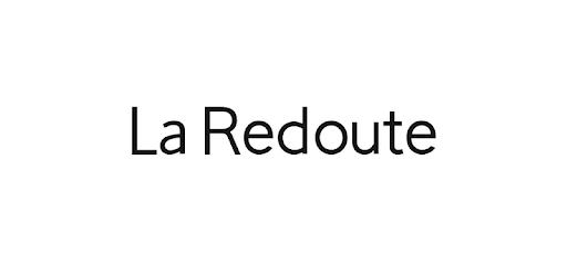 3x2 en Outlet La Redoute