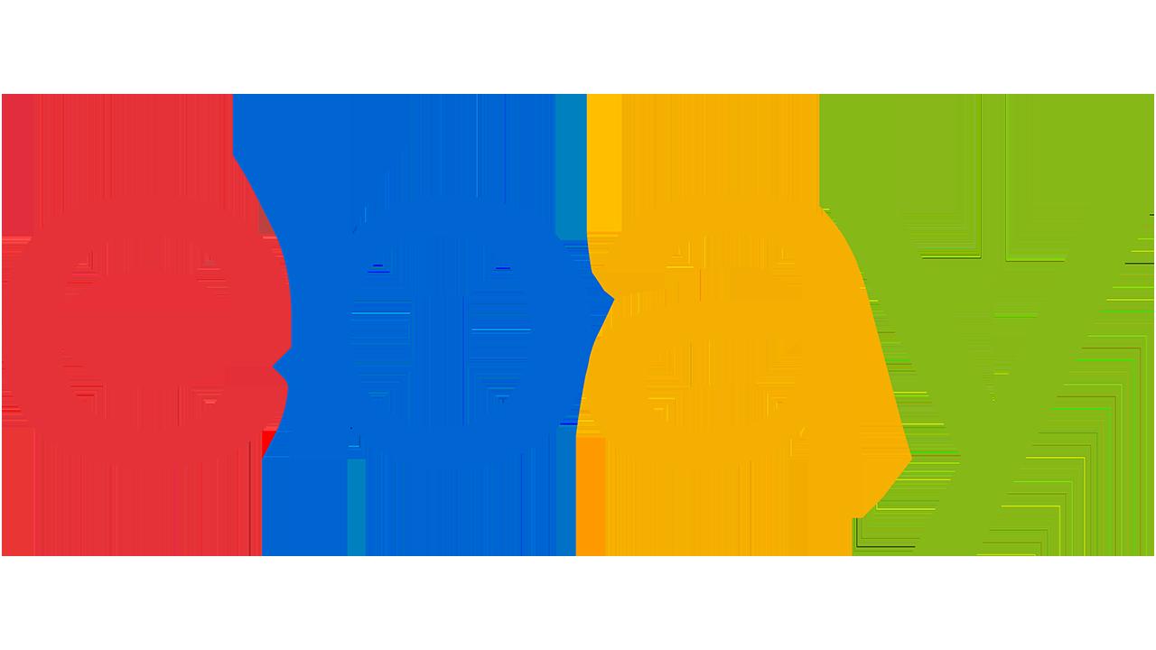 Tienda eBay con Chollitos desde 1€