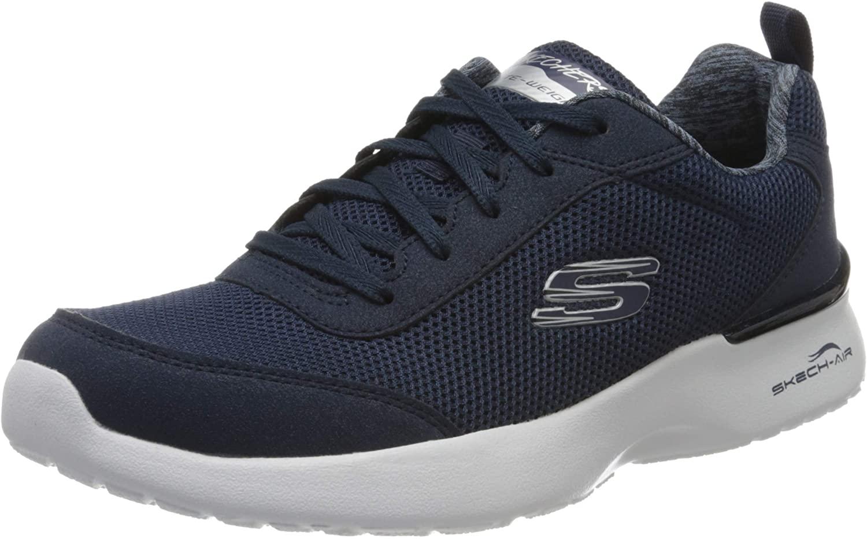 Zapatillas para Mujer Skechers Skech-Air Dynamight