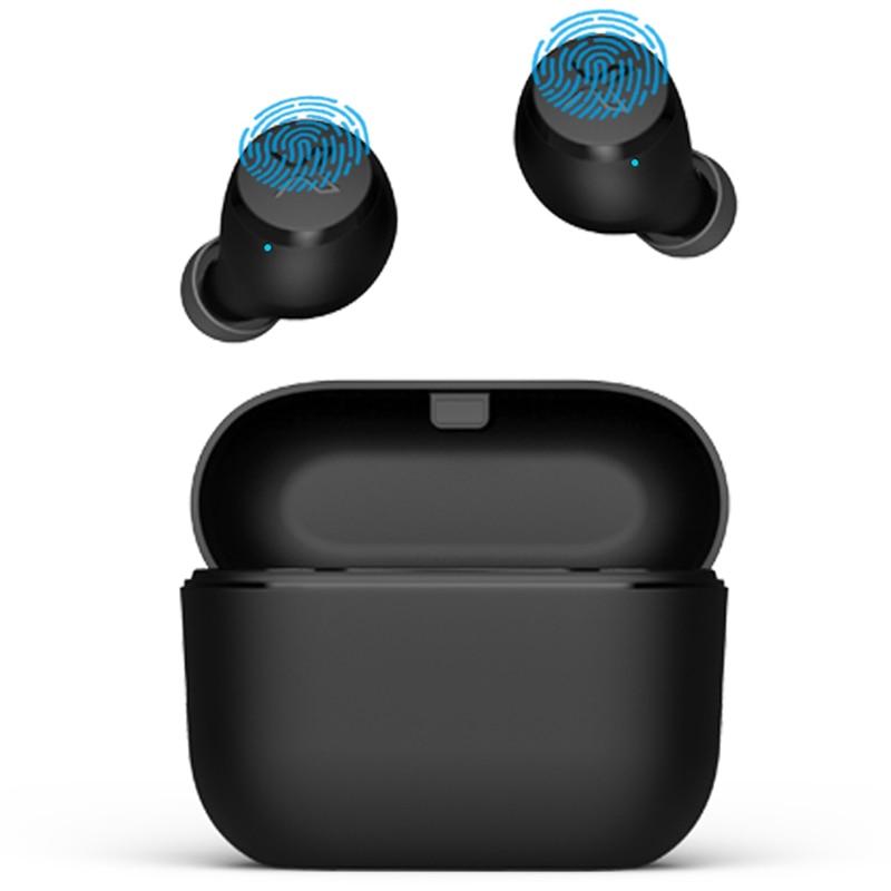 Auriculares inalámbricos Bluetooth Edifier X3