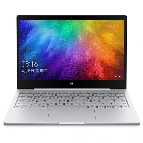 Xiaomi Mi Air Laptop 2019 13,3