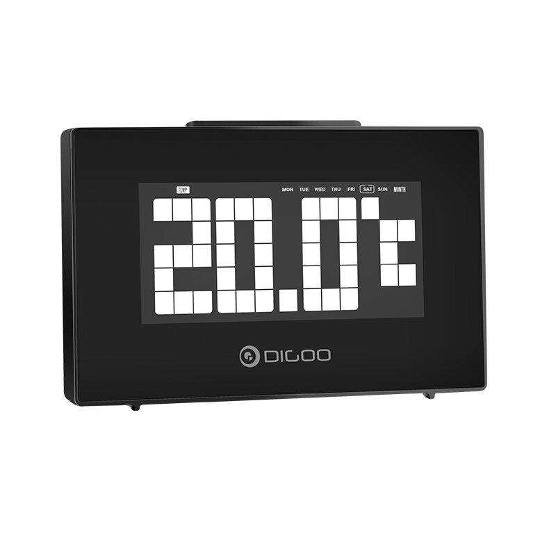 Reloj multifuncional Digoo DG-C9