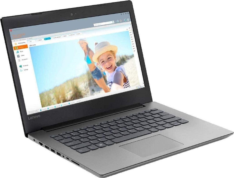 "Portátil Lenovo Ideapad 15,6"" i7 8GB RAM GTX1050"