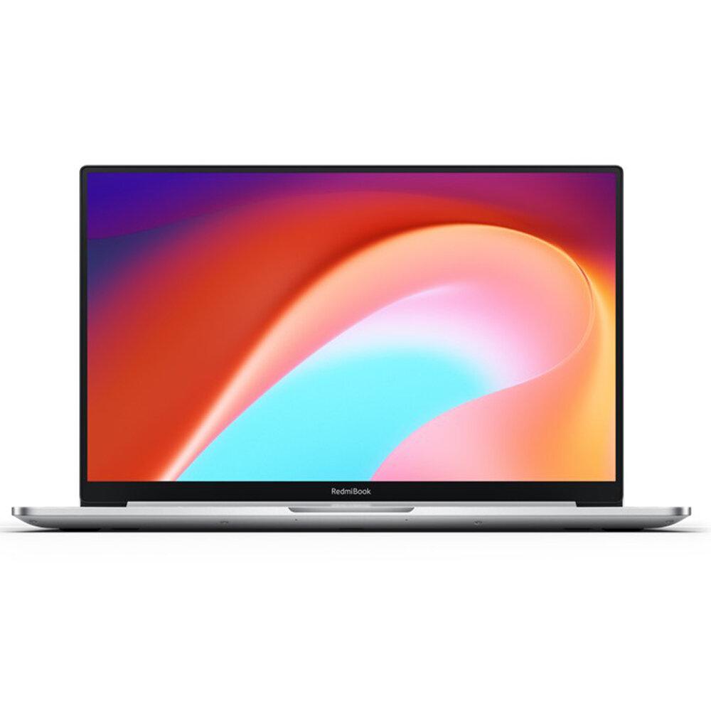 Xiaomi RedmiBook i7-1065G7