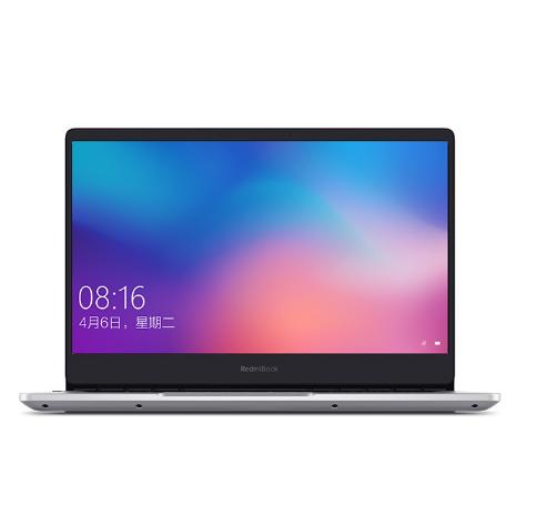 Xiaomi RedmiBook AMD R7-3700U