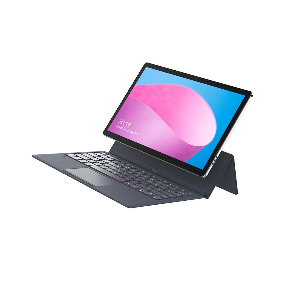 Tablet Alldocube KNote GO 64GB