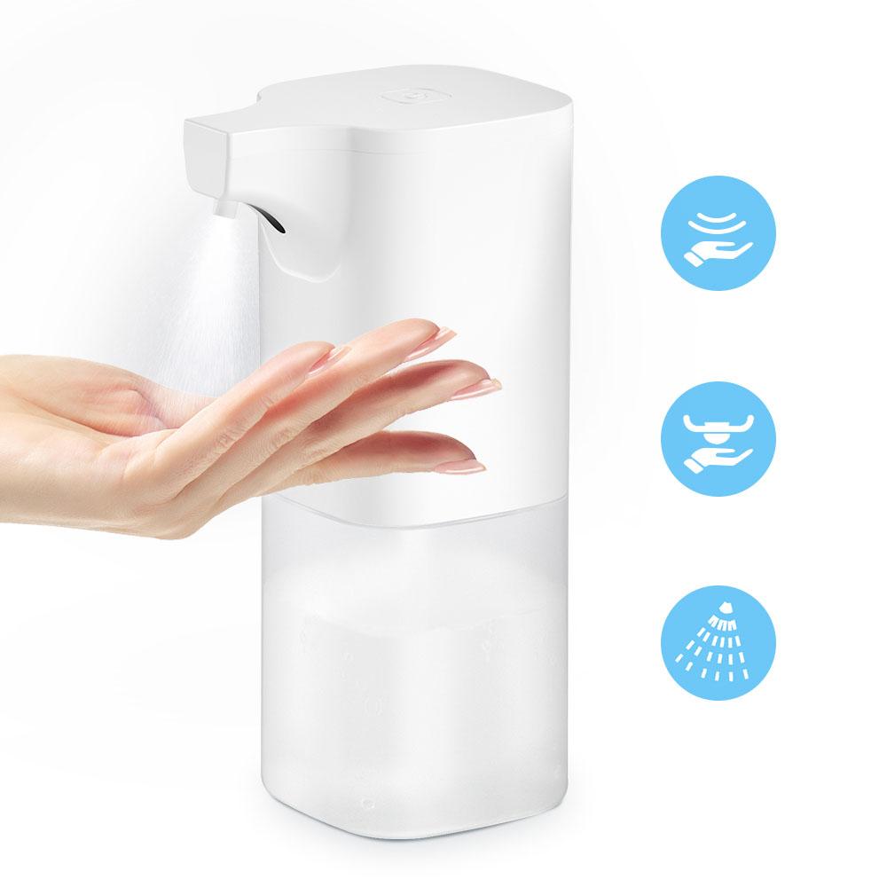 Dispensador automático de jabón Xiaomi Youpin X6S