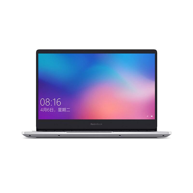 Xiaomi RedmiBook AMD R5-3500U