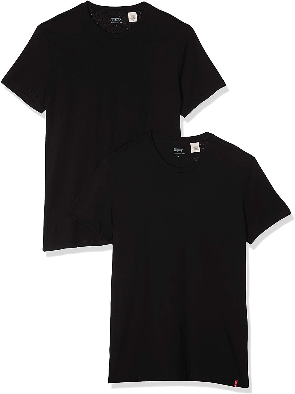 2x Camisetas Levi's