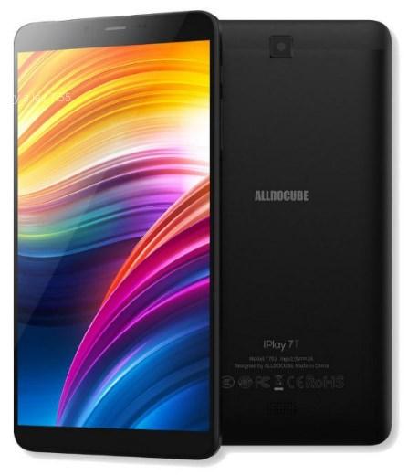 Alldocube iPlay 7T
