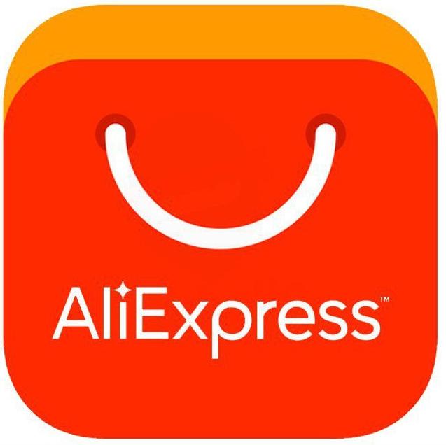 4€ de dto. en compras 36€ en Aliexpress