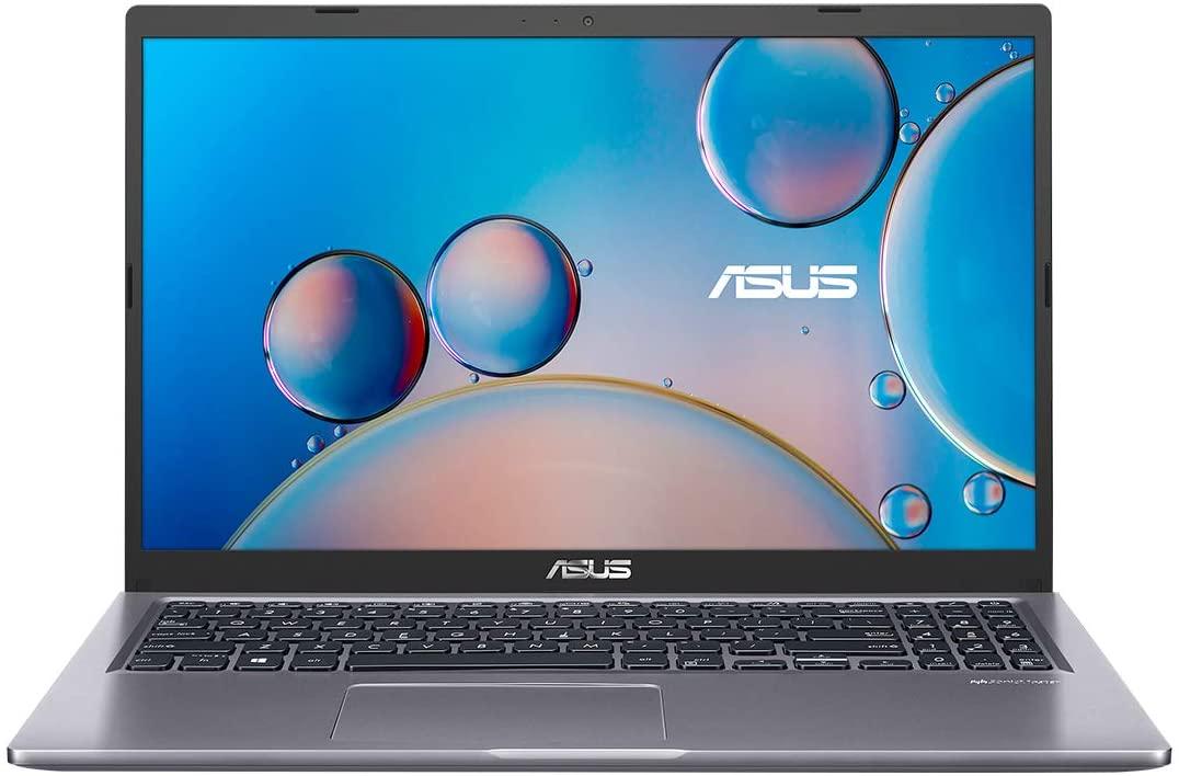 ASUS VivoBook 15 Core i3-1005G1, 8GB , 256GB SSD