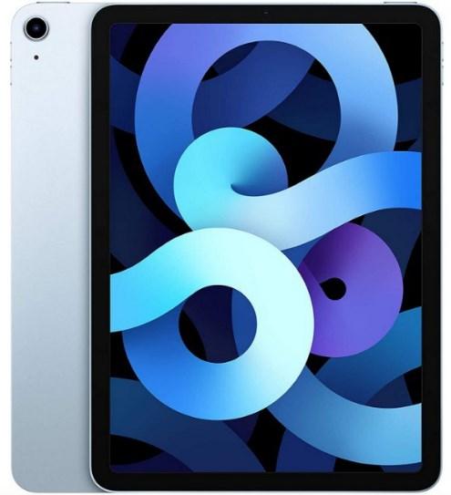 "Nuevo Apple iPad Air 10,9"" WiFi + 4G 256GB"