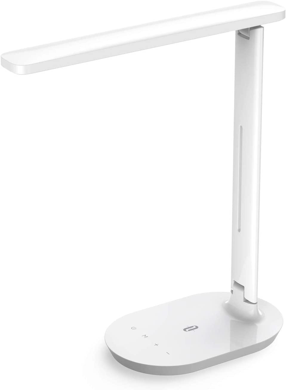 Lámpara de escritorio LED TaoTronics