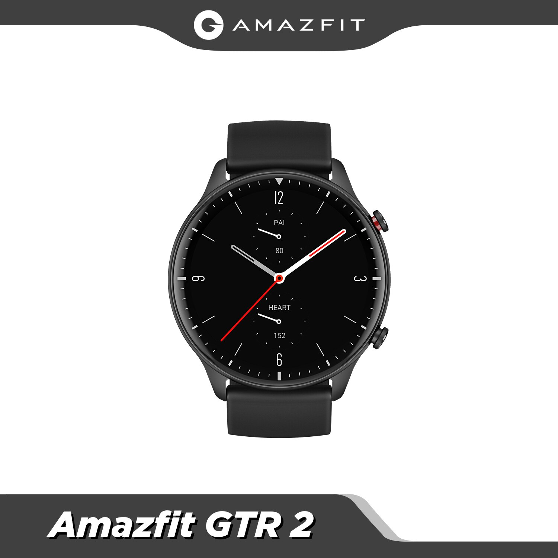 Amazfit GTR2