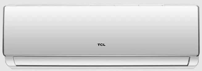 Aire Acondicionado TCL 3770Fg Wifi