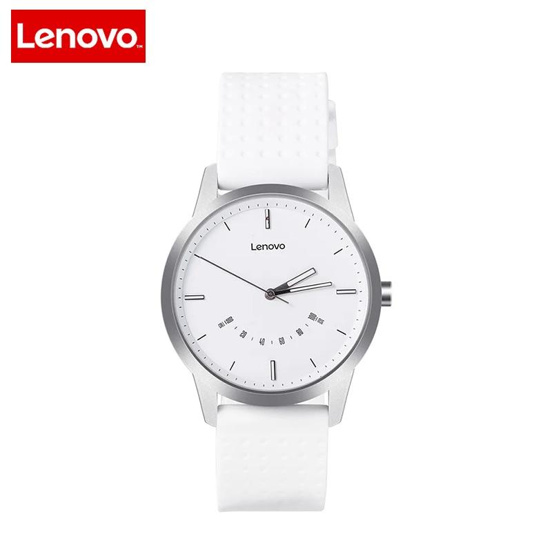 Reloj inteligente Lenovo Watch 9