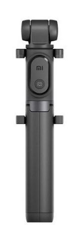 Palo selfie-trípode Bluetooth Xiaomi