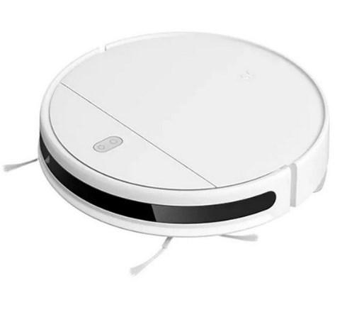 Robot aspirador Xiaomi Mijia G1