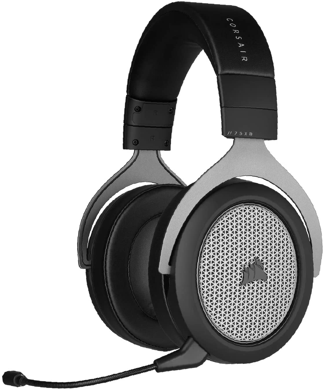 Auriculares Corsair HS75 XB Wireless