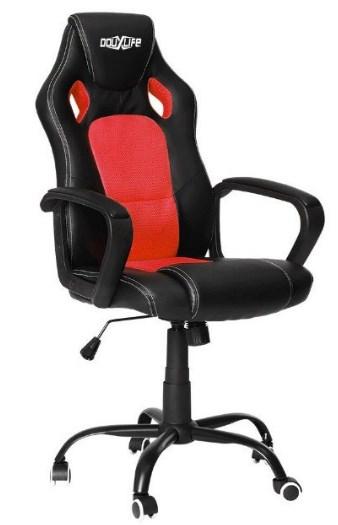 Silla gaming Douxlife® Classic GC-CL01