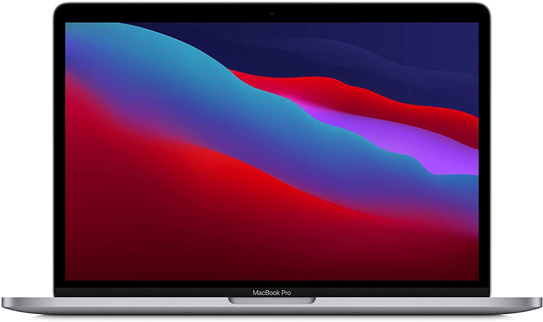 "Apple MacBook Air 13"" M1 8GB 256GB SSD"