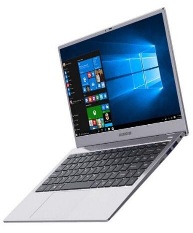 ALLDOCUBE i7Book 8GB/256GB SSD