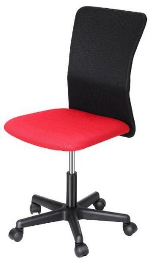 Silla de oficina Douxlife® DL-OC01