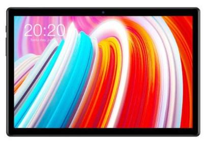 Tablet Teclast M40 6GB 128GB