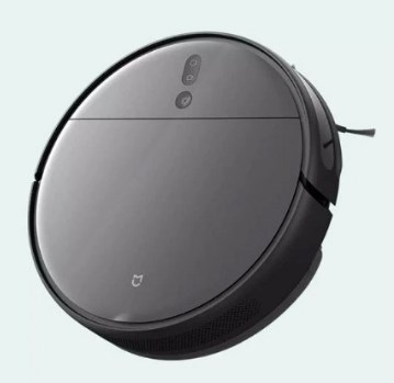 Robot Aspirador Xiaomi Mi 2 Pro+