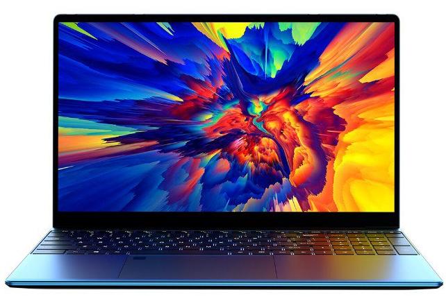 Notebook T-Bao T-BOOK X10 SSD 256GB