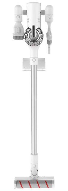 Aspiradora Xiaomi Dreame V10
