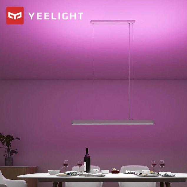 Lámpara inteligente Xiaomi Yeelight Meteorite