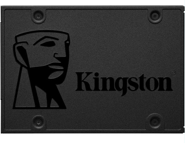 Kingston SSD 960GB SATA