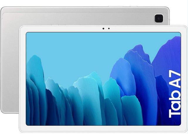 Samsung Galaxy Tab A7 3+32GB