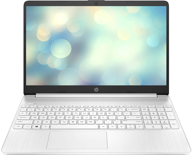 HP Ryzen 5 12GB/512GB SSD