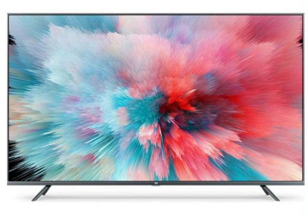 "Xiaomi Mi LED TV 4S 55"""