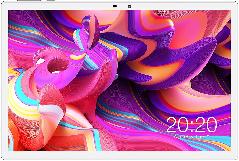 Teclast M30 Pro 4GB/128GB