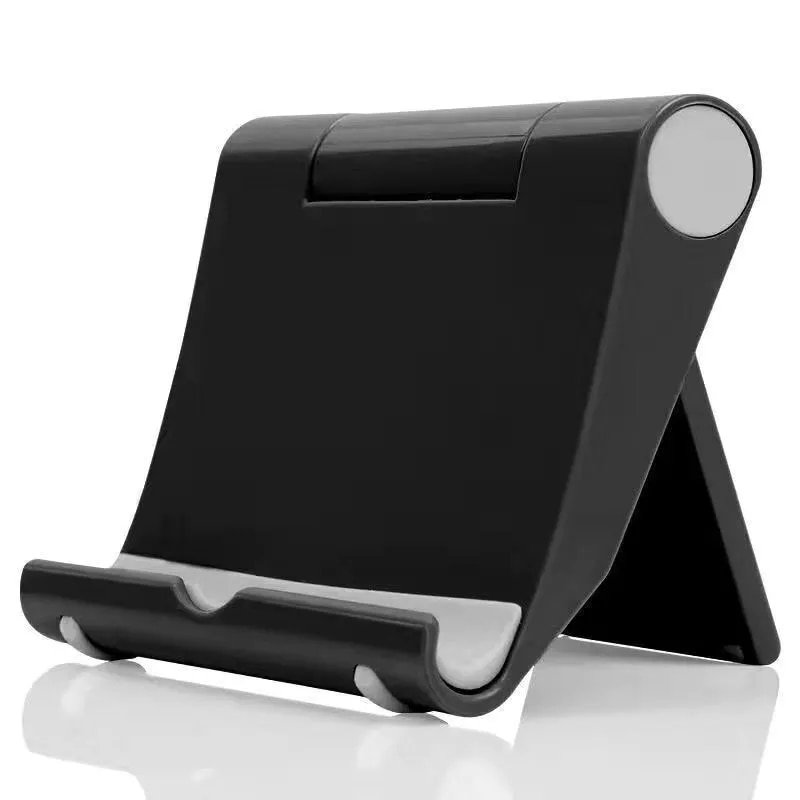Soporte de escritorio universal para smartphones