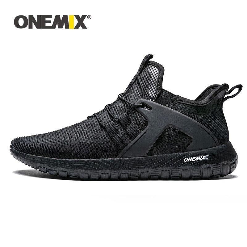 Zapatillas de running Onemix
