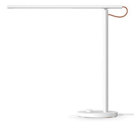 3x Xiaomi MI LED Desk Lamp 1S