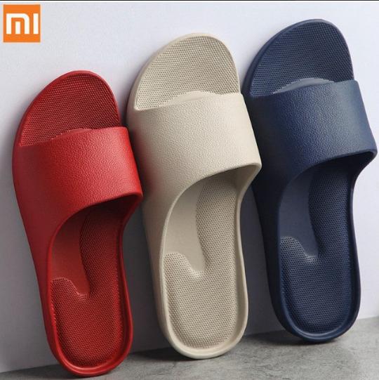 Sandalias Xiaomi