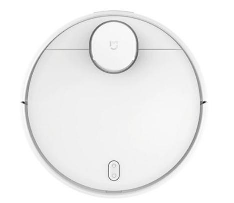 Robot aspirador Xiaomi Mi Pro