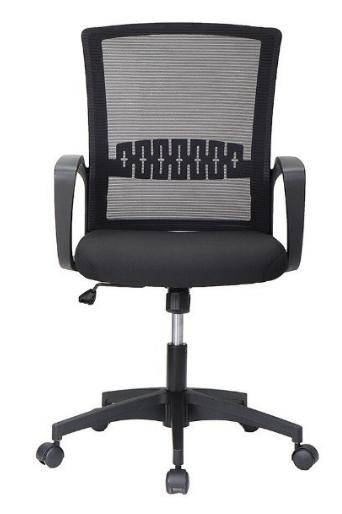 Douxlife Silla oficina ergonómic