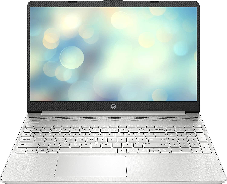 """Portátil HP 15,6"""" i3-1115G4 8GB 256SSD"""