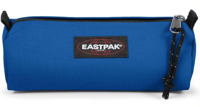Estuche Eastpak Benchmark Single 21cm