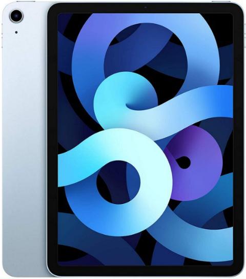 "Apple iPad Air 10,9"" WiFi + Cellular 256GB"